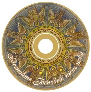 cd-ins