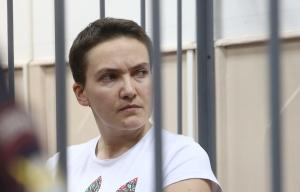 54d7860136da7_1418401578_nadezhda_savchenko_zajmetsya_razrabotkoj_ukrainskih_zakonoproektov_v_sizo