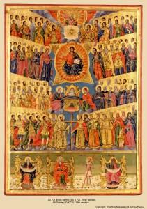 all-saints_ikona-monastyrya-sv.-pavla