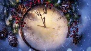 NY_clock